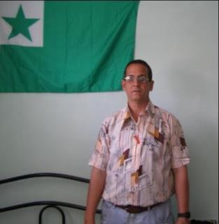 Kubano