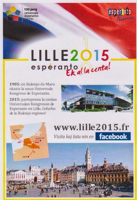 congres_lille_15