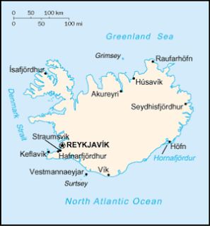 300px-CIA_Factbook_map_of_Iceland