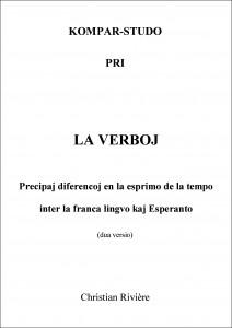 Tempo-analizo.pdf