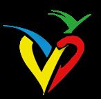 Logo Espéranto Vendée