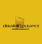 logo_durance